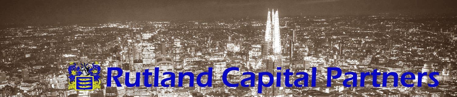 Rutland Capital Partners