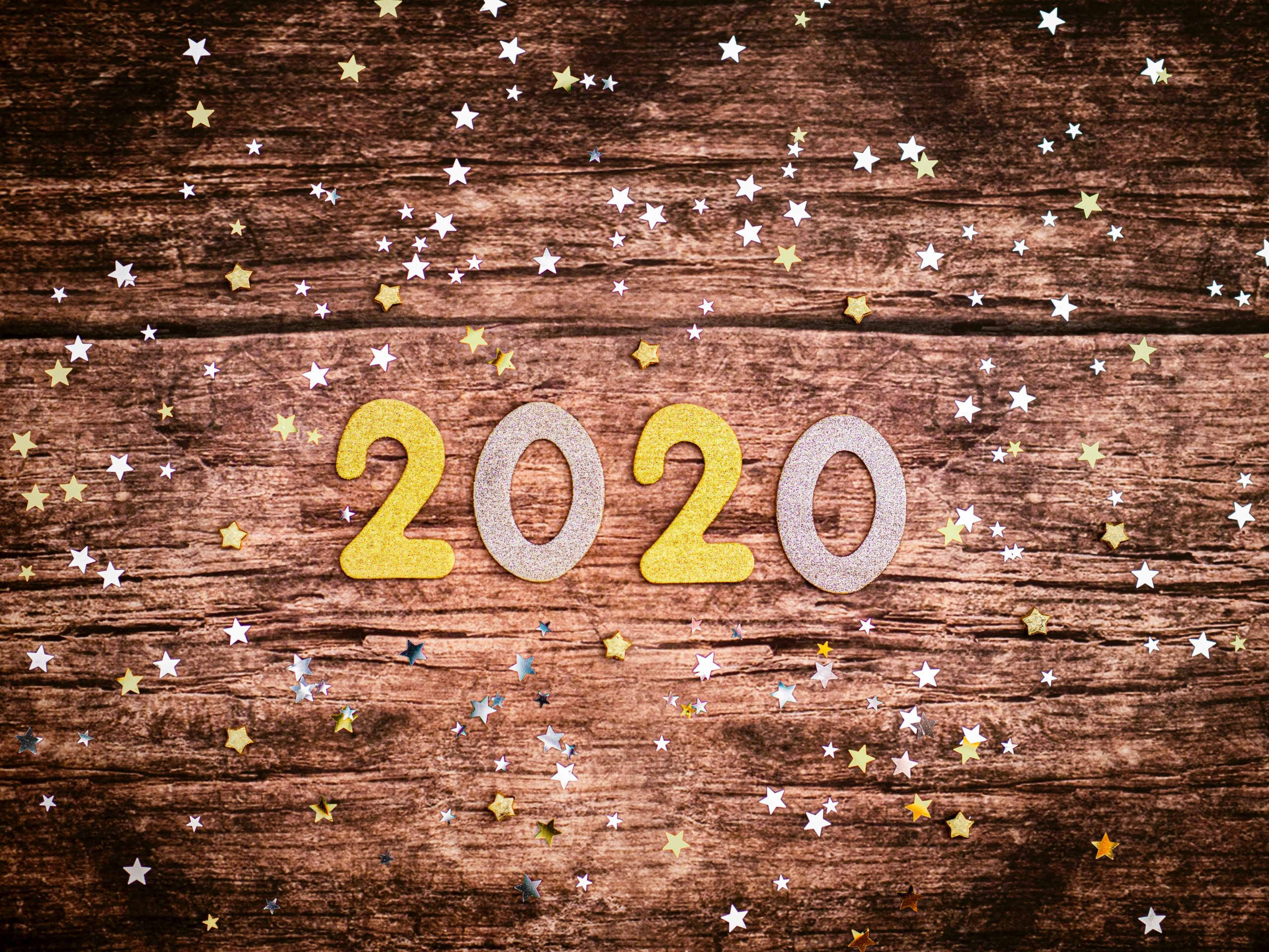 Marketing your business in 2020 Part 2